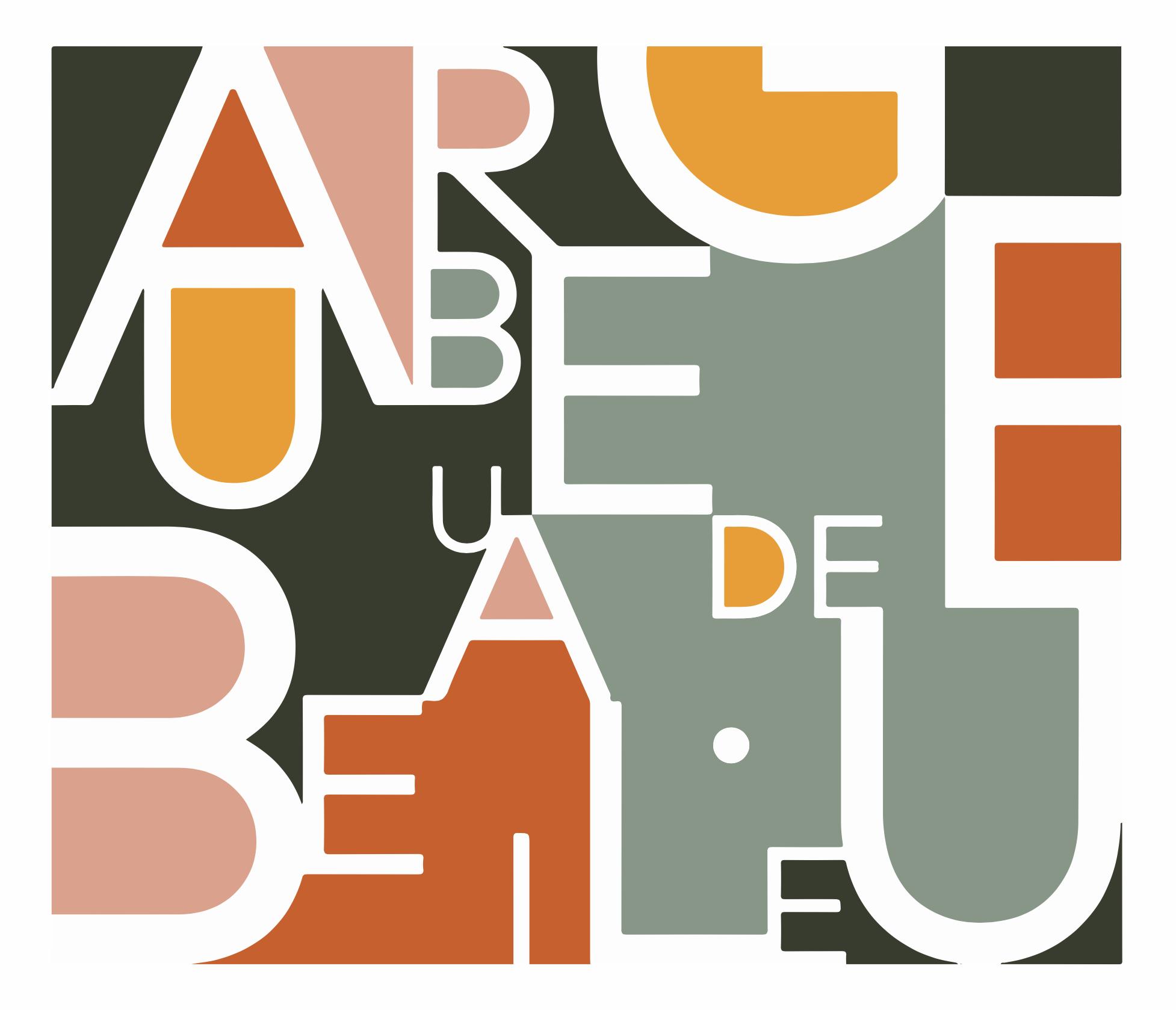 Auberge de Beaulieu